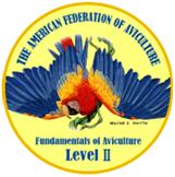FOA2 Logo