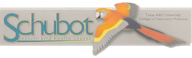 Schubot logo